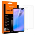 Spigen Neo Flex HD Samsung Galaxy S10+ Screen Protector