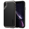 Spigen Neo Hybrid iPhone XR Case
