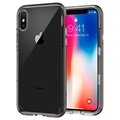 iPhone X Spigen Neo Hybrid Crystal Case