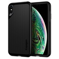 Spigen Neo Hybrid iPhone XS Max Cover
