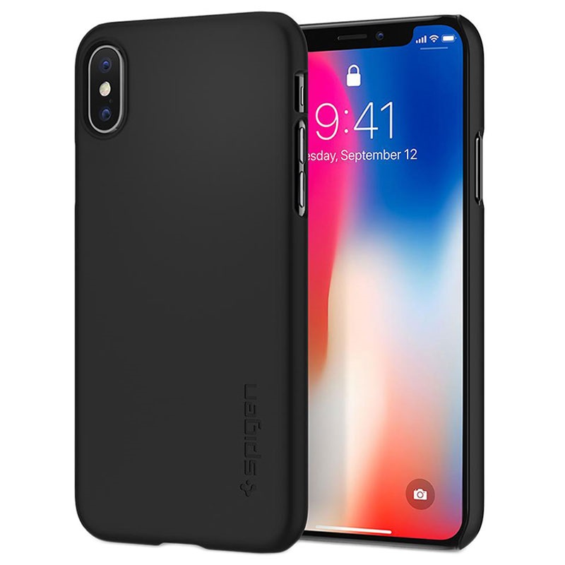 Case Mate Iphone  Screen Protector