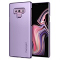 Spigen Thin Fit Samsung Galaxy Note9 Cover