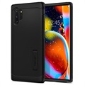 Spigen Tough Armor Samsung Galaxy Note10+ Case