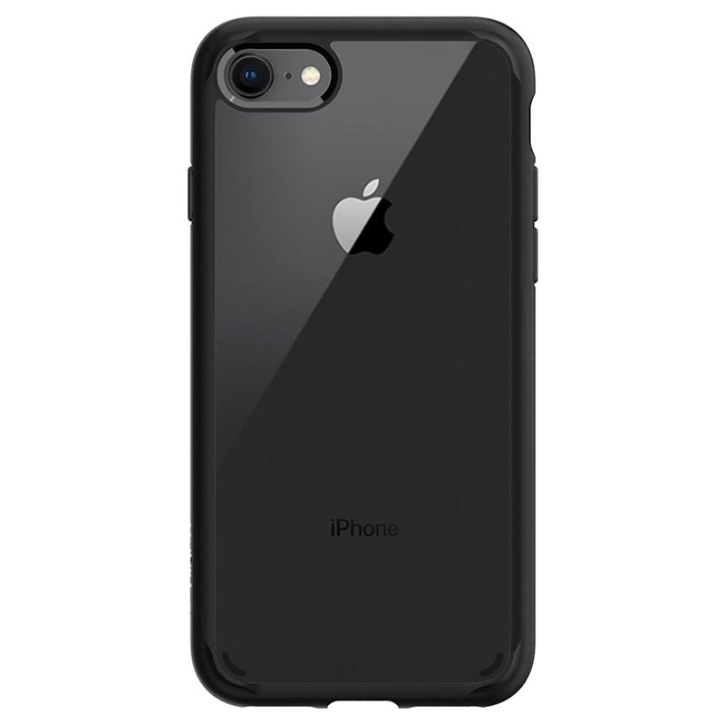 iPhone 7/8/SE (2020) Spigen Ultra Hybrid 2 Case
