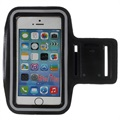 Sports Armband - iPhone 6 Plus / 6S Plus / 7 Plus / 8 Plus
