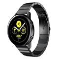 Samsung Galaxy Watch Active Stainless Steel Strap