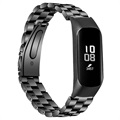 Samsung Galaxy Fit e Stainless Steel Strap