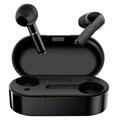 TWS T10 Wireless Earphones with Charging Case