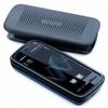 Nokia 5800 XpressMusic Carrying Case CP-305