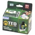 TFO B-223Y Ink Cartridge Brother LC223Y - Yellow