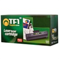 TFO S-2160S Toner Cartridge Samsung MLT-D101S - Black