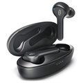 TaoTronics SoundLiberty 53 Bluetooth Earphones