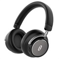 TaoTronics TT-BH046 SoundSurge 46 ANC Wireless Headphones - Black