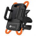 TaoTronics TT-SH013 Universal Phone Holder for Bike and Baby Stroller