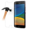 Motorola Moto G5 Tempered Glass Screen Protector