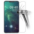 Huawei Mate 30 Tempered Glass Screen Protector - 9H, 0.3mm - Clear