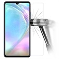 Huawei P30 Lite Tempered Glass Screen Protector - 9H, 0.3mm - Clear