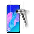Huawei P40 Lite E, Y7p Tempered Glass Screen Protector - 9H - Clear