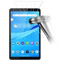Lenovo Tab M8 Tempered Glass Screen Protector - 0.3mm, 9H - Clear