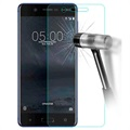 Nokia 5 Tempered Glass Screen Protector - 0.3mm