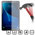 Samsung Galaxy Tab A 10.1 (2016) T580, T585 Tempered Glass Screen Protector