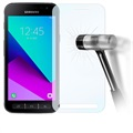 Samsung Galaxy Xcover 4s, Galaxy Xcover 4 Tempered Glass Screen Protector