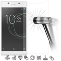 Sony Xperia L1 Tempered Glass Screen Protector - 9H, 0.3mm - Clear