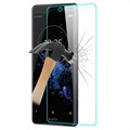 Sony Xperia XZ2 Compact Tempered Glass Screen Protector - 9H - Clear