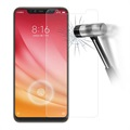 Xiaomi Mi 8 Pro Tempered Glass Screen Protector