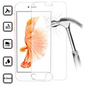 iPhone 7 / iPhone 8 Tempered Glass Screen Protector