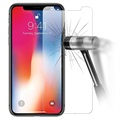 iPhone XR Tempered Glass Screen Protector - 9H, 0.3mm