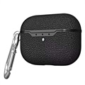 AirPods Pro Textured Case with Carabiner