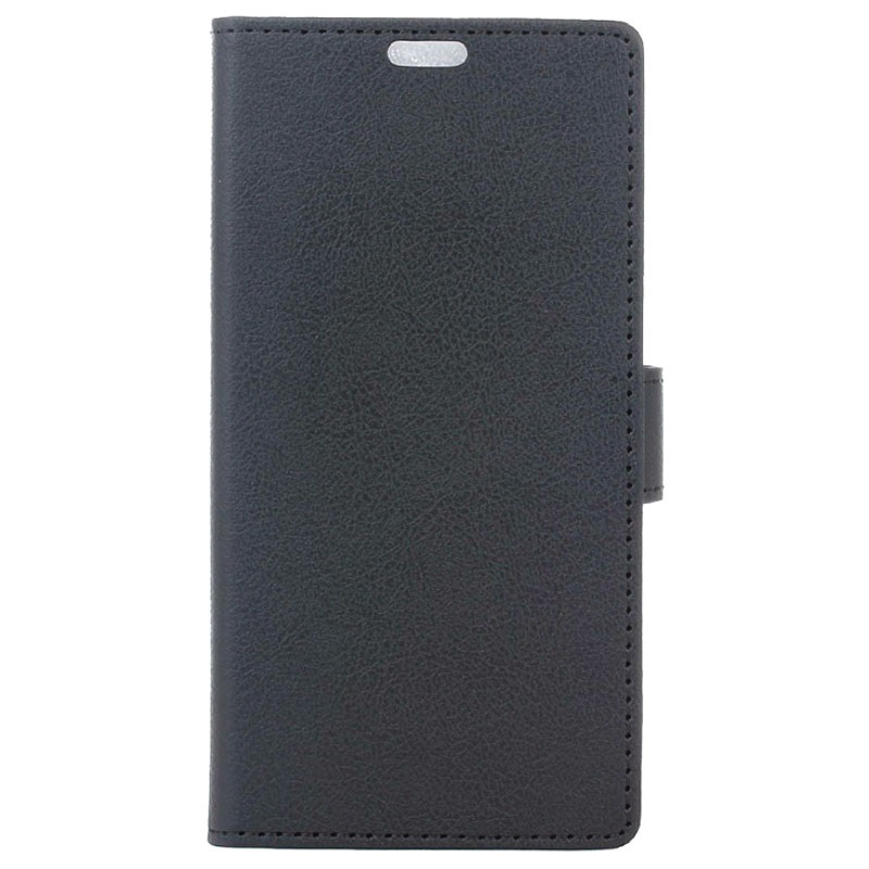 Nokia 8 case with wallet pockets