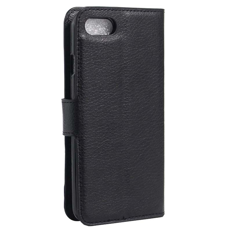 iPhone 7/8/SE (2020) Textured Wallet Case