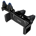 Totu DCTV-13 Dual Clip Universal Air Vent Car Holder