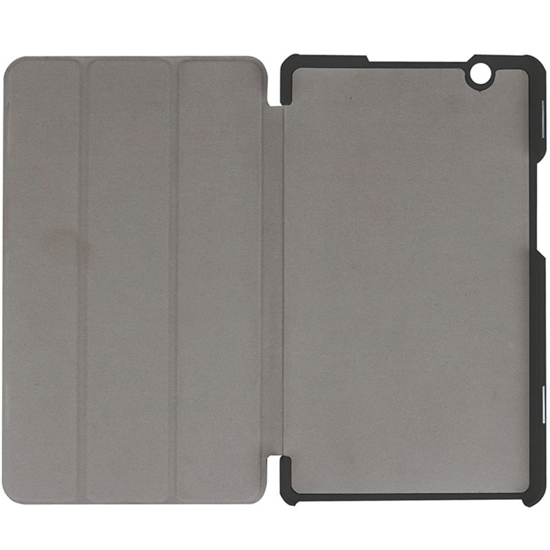 on sale df70c 764c7 Huawei MediaPad M3 8.4 Tri-Fold Case