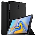 Tri-Fold Series Samsung Galaxy Tab A 10.5 Smart Folio Case