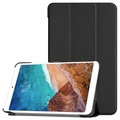 Tri-Fold Series Xiaomi Mi Pad 4 Smart Folio Case