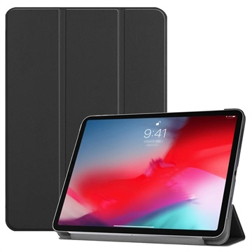 Tri-Fold Series iPad Pro 11 Smart Folio Case