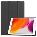 Tri-Fold Series iPad 10.2 Smart Folio Case