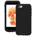 iPhone 6/6S Trident Cyclops Case - Black