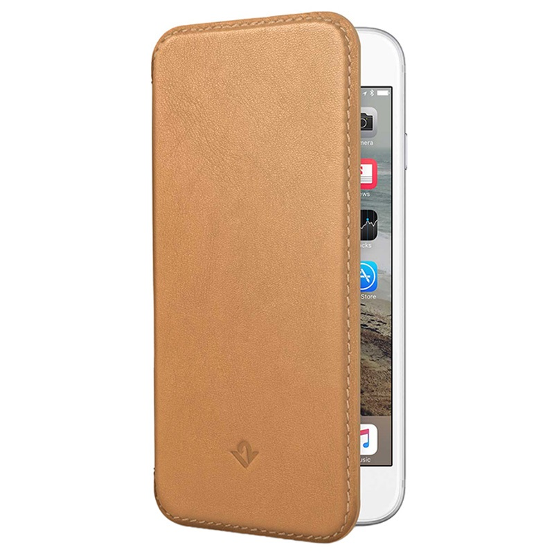quality design 88576 96b21 iPhone 7 Plus / iPhone 8 Plus Twelve South SurfacePad Case