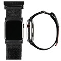 UAG Apple Watch Series 5/4/3/2/1 Active Strap - 42mm, 44mm
