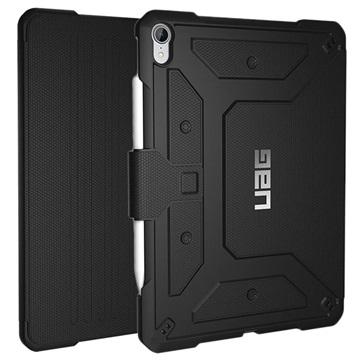 wholesale dealer 98080 79281 UAG Metropolis Series iPad Pro 11 Folio Case