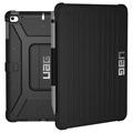 UAG Metropolis Series iPad Mini (2019), iPad Mini 4 Folio Case