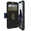 iPhone X / iPhone XS UAG Metropolis Rugged Wallet Case