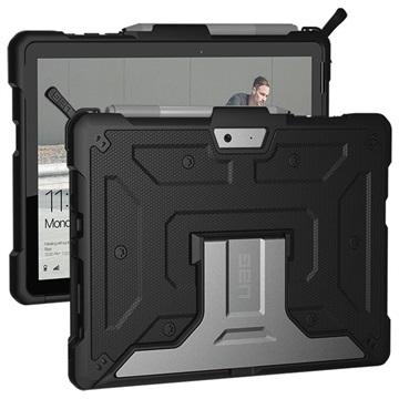 brand new cb377 50931 UAG Metropolis Series Microsoft Surface Go Case