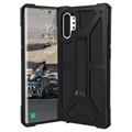 UAG Monarch Samsung Galaxy Note10+ Case