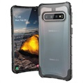 UAG Plyo Series Samsung Galaxy S10 Case