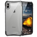 UAG Plyo Series iPhone XS Max Hybrid Case